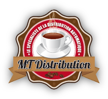 MT Distribution